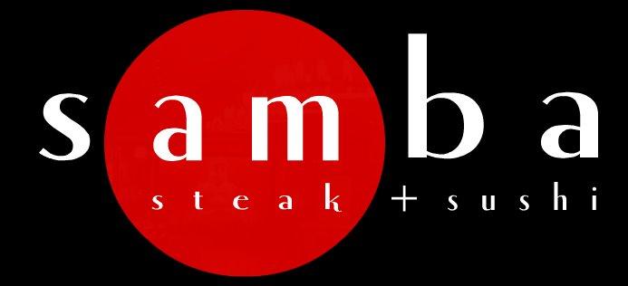 sake tasting october 18 2011 samba steak+sushi framingham