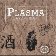 elementplasma